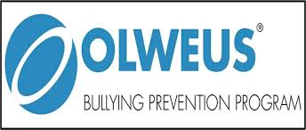 Caney Valley - Caney Valley OLWEUS (Pronounced: Olvayus) Bullying ...